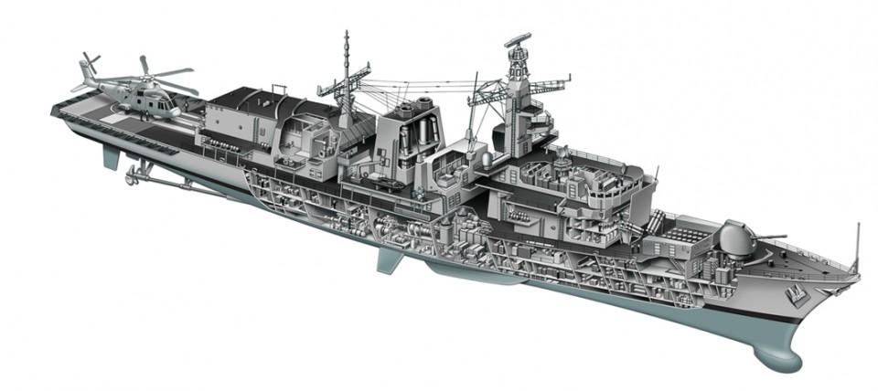 Ship-e1358805707847